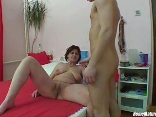Lesbianas eróticamente videos subtitulados porno chupar chupa-chups