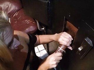 Ashley Stone sirvió a su hermano videos xxx subtitulados al español en un burdel