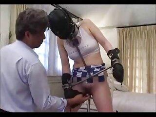 Desperté novio con video hentai subtitulado mamada