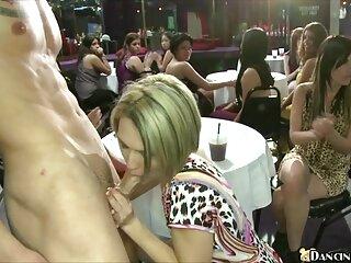 Mamada muy apasionada porno hentai sub en español