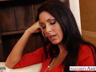 Hermosa porno sub español nuevos mujer en un hermoso video