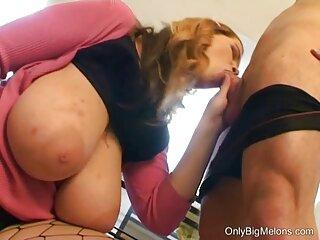 Chicas porno insecto subtitulado tienen sexo en un barco