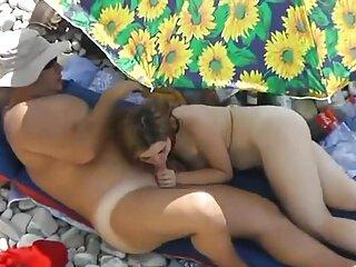 Melody Jordan escena romántica con videos pornos subtitulados en castellano su marido