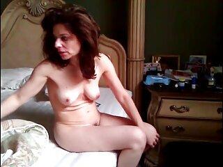 Minx porno español subtitulado insaciable