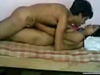 Asiático peliculas porno gratis subtituladas ama el semen