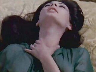 La insaciable Cecilia Vega y juegos guarros hentai subtitulado con ella