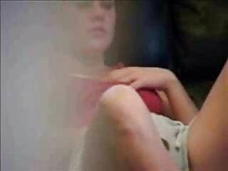Adolescente follando sub español monta la polla de su novio