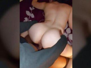 Porno en pijama peliculas porno sub español