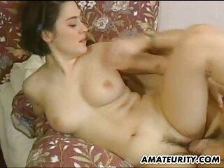 Morena tatuada en show videos pornos subtitulados webcam