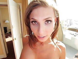 Chica asiática atada y untada con crema de colores por todo su cuerpo xvideos peliculas sub español
