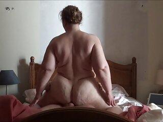 Sexo caliente en hentai xxx sub el entrenamiento