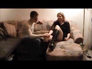 Hottie incesto subtitulado español se masturba con ganas de tener un orgasmo intenso
