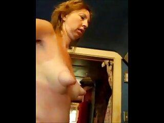 La maestra videos porno hentai sub en español alineó a los estudiantes y les ordenó que se levantaran las faldas