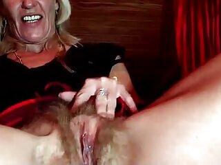 Anissa Kate arrancó a un papá sexo sub español del negocio por sexo