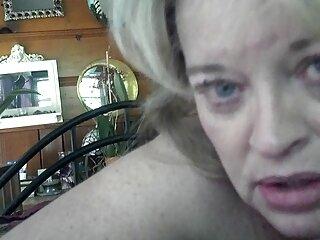 Con una latina en videos porno subtitulado en español la cama