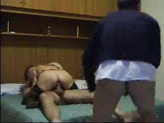 Quería videos porno hentai subtitulado español sexo, un vibrador para ayudar