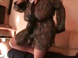 Lesbianas organizaron videos hentai sub español online caricias insólitas