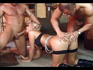 Nicole hentai sub castellano Aniston masturba a su novio con los pies