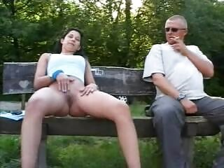 Miho Ichiki muestra su hentai subtitulado a español creampie