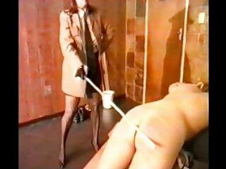 Annabelle videos de incesto sub español Lee se masturba el coño sin afeitar