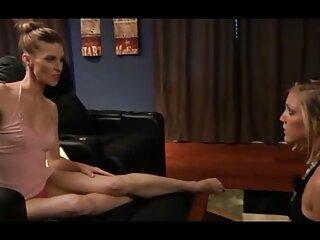 Cerdo gordo hentai subtitulado español corriendo delgado