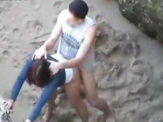 Chico tímido videos porno hentai subtitulados en español y su pasión