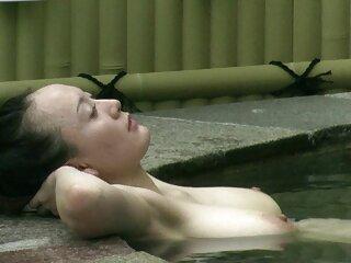 Asiáticos arreglan tris porno hentay subtitulado con anal