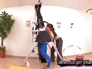 Mamada videos subtitulados en español xxx garganta profunda