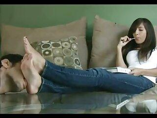 Sexo con porno anime subtitulado al español una chica muy linda