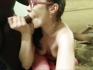 Doctor Girl le gusta la videos porno sub español polla más grande