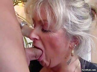Humillación pública porno sub españ a través del placer sexual