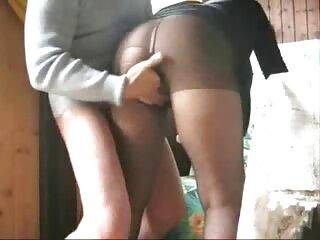 A la modelo con piercings Proxy sexo sub español Paige le encanta hacer una mamada