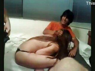 Samantha sub porno español Saint y Jayden Jaymes orquestaron el juego anal