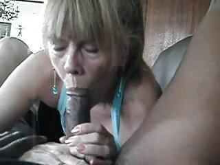 Morena disfruta de juguetes en la webcam hentay subtitulado