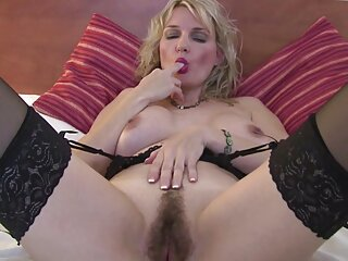Mi vecina porno hentai subtitulado español apasionada