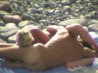 Tragado una enorme videos hentay sub español polla