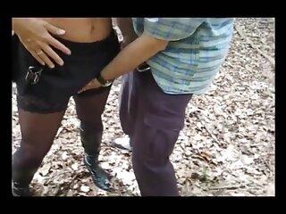 Esclavo da placer a sexo anal subtitulado en español la amante