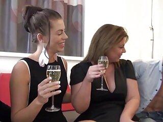 Orgía anal con dos amigas videos subtitulados en español xxx