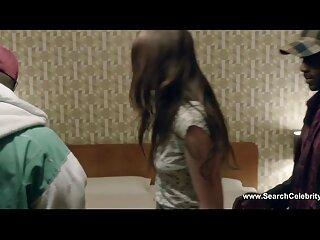 Pelirroja y Buffy porno subtitulado online