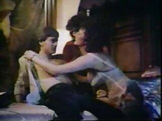 Semen salpicado en las piernas de Piper peliculas de taboo subtituladas Perri después del sexo