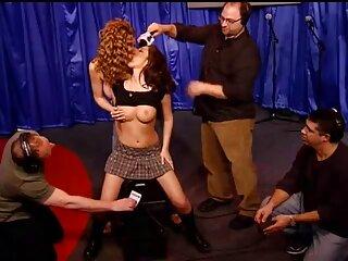 Entrevista hentai en sub español porno