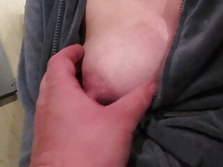 Sexo en anime porno subtitulado español la oficina con una gran polla