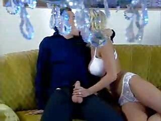 Hermosos movimientos videos hentay subtitulados eróticos