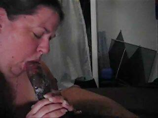 Sexy maníaco xvideos sub latino español hecho para correrse dos veces