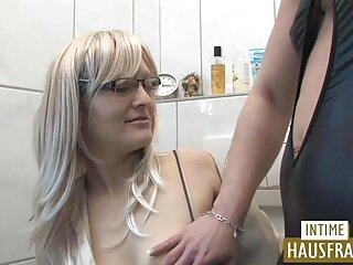 Dominación sobre Veronica Avluv xvideos subtituladas