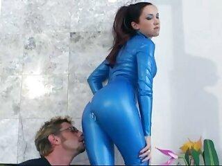 Prostituta obtiene anal follada hentai subtitulado español online duro