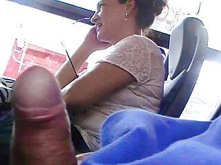 Sin parar del trabajo, videos xxx subtitulado español sexo ardiente