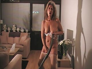 Bobbi Starr taboo xxx subtitulado y su amiga caliente