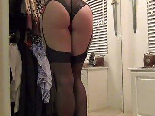 Pelirroja vestida xxx subtituladas en español sexy