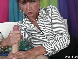 La limpieza de la hentai anal sub español habitación del hotel termina con sexo para Lexi Davis